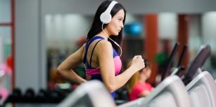 Программа здорового питания при сердечно-сосудистых заболеваниях