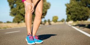 Программа здорового питания при заболеваниях суставов