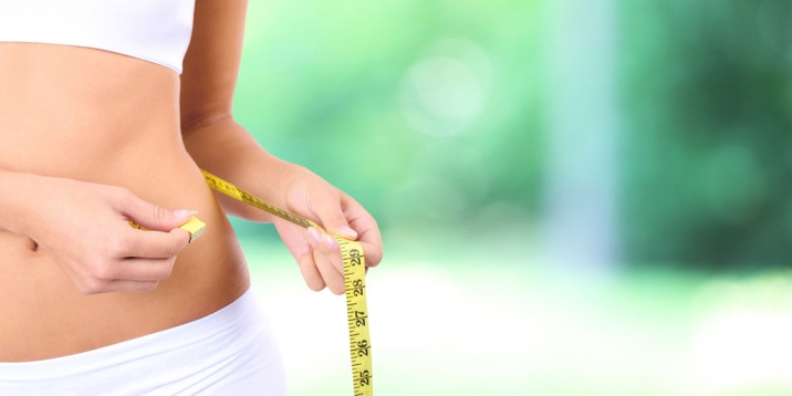 Программа здорового питания для снижения веса и нормализации обмена веществ