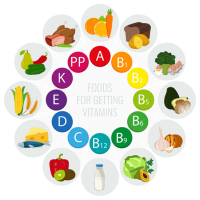 Функциональное питание